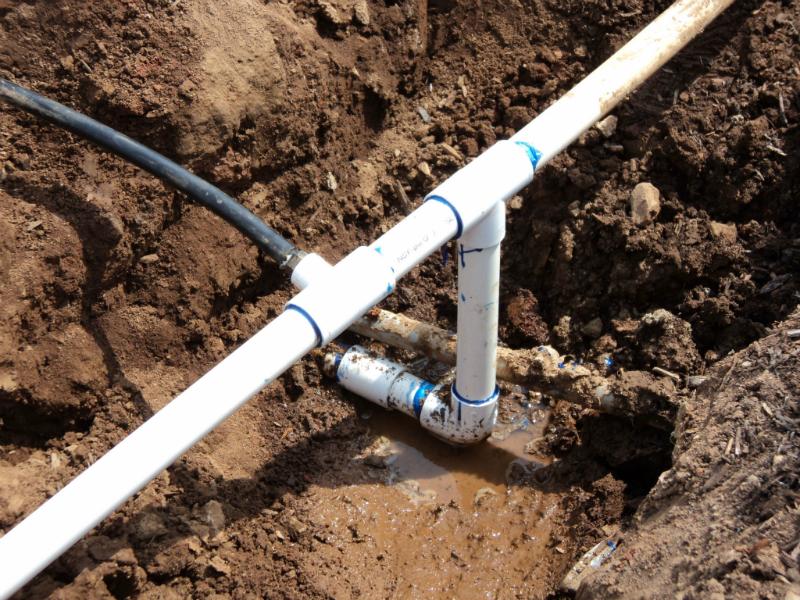 irrigation-repair